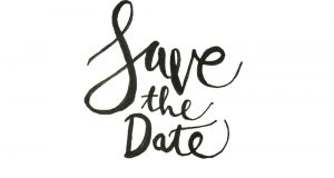 Handlettered-Save-the-Date-3